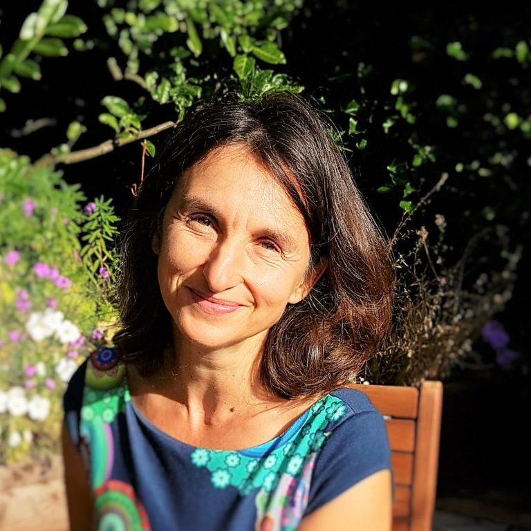 Sabina Rožen